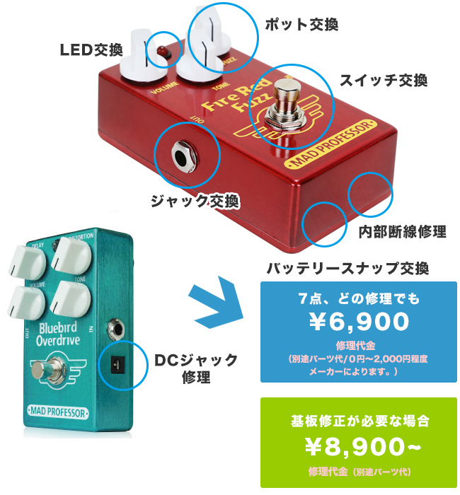 effect_syuri3