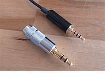plug5-2