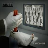 """MUSEの新曲""""Psycho""""がカッコイイ"""