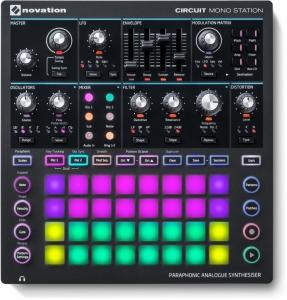 Circuit-MS_overhead_DUAL-MODE-978x1024